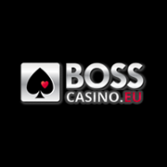 Detailed casino review of Boss Casino including FAQ, ownership, company and pros & cons