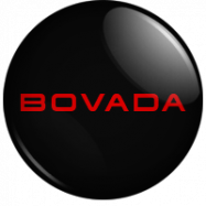 Detailed casino review of Bovada Casino including FAQ, ownership, company and pros & cons