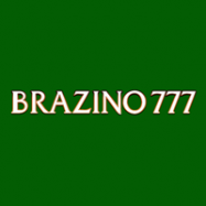 Detailed casino review of Brazino777 Casino including FAQ, ownership, company and pros & cons