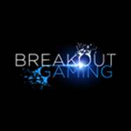 Detailed casino review of Breakout Gaming casino including FAQ, ownership, company and pros & cons