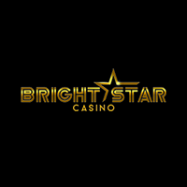 Detailed casino review of BrightStar Casino including FAQ, ownership, company and pros & cons