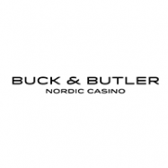 Buck and Butler logo