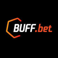 Buff.Bet logo