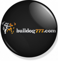 Detailed casino review of Bulldog777 Casino including FAQ, ownership, company and pros & cons