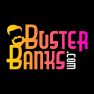 Detailed casino review of Buster Banks Casino including FAQ, ownership, company and pros & cons