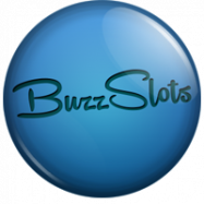 Detailed casino review of BuzzSlots casino including FAQ, ownership, company and pros & cons