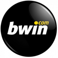 Detailed casino review of bwin Casino including FAQ, ownership, company and pros & cons