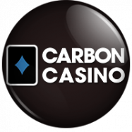 Detailed casino review of Carbon Casino including FAQ, ownership, company and pros & cons