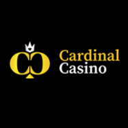 Detailed casino review of Cardinal Casino including FAQ, ownership, company and pros & cons