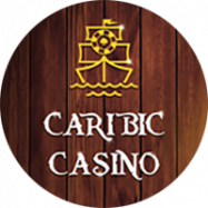 Detailed casino review of Caribic Casino including FAQ, ownership, company and pros & cons