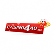 Detailed casino review of Casino 440 including FAQ, ownership, company and pros & cons