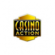 Detailed casino review of Casino Action including FAQ, ownership, company and pros & cons