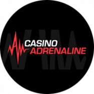 Detailed casino review of Casino Adrenaline including FAQ, ownership, company and pros & cons