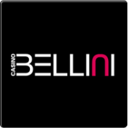 Detailed casino review of Casino Bellini including FAQ, ownership, company and pros & cons