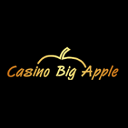 Detailed casino review of Casino Big Apple including FAQ, ownership, company and pros & cons