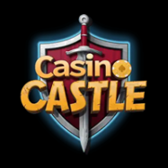Detailed casino review of Casino Castle including FAQ, ownership, company and pros & cons
