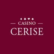 Detailed casino review of Casino Cerise including FAQ, ownership, company and pros & cons