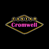 Detailed casino review of Casino Cromwell including FAQ, ownership, company and pros & cons