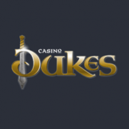Detailed casino review of Casino Dukes including FAQ, ownership, company and pros & cons