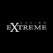 Casino Extreme review logo