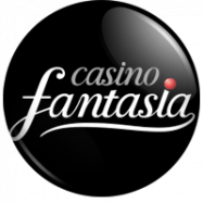 Detailed casino review of Casino Fantasia including FAQ, ownership, company and pros & cons