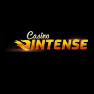 Detailed casino review of Casino Intense including FAQ, ownership, company and pros & cons