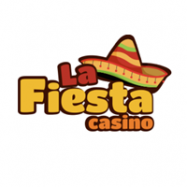 Detailed casino review of Casino La Fiesta including FAQ, ownership, company and pros & cons