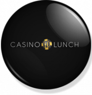 Detailed casino review of Casino Lunch including FAQ, ownership, company and pros & cons