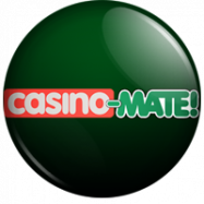 Detailed casino review of Casino Mate including FAQ, ownership, company and pros & cons