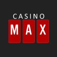 Detailed casino review of Casino Max including FAQ, ownership, company and pros & cons