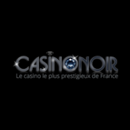 Detailed casino review of Casino Noir including FAQ, ownership, company and pros & cons