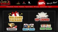 Casino RedKings signup