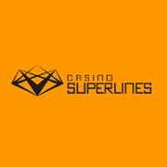Detailed casino review of Casino Superlines including FAQ, ownership, company and pros & cons
