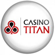 Detailed casino review of Casino Titan including FAQ, ownership, company and pros & cons