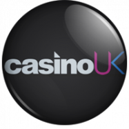 Detailed casino review of Casino UK including FAQ, ownership, company and pros & cons