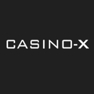 Detailed casino review of Casino-X including FAQ, ownership, company and pros & cons