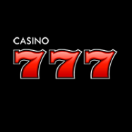 Detailed casino review of Casino777 including FAQ, ownership, company and pros & cons