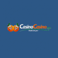 Detailed casino review of CasinoCasino including FAQ, ownership, company and pros & cons