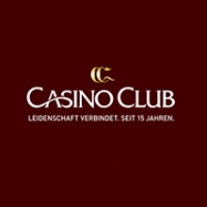Detailed casino review of CasinoClub including FAQ, ownership, company and pros & cons