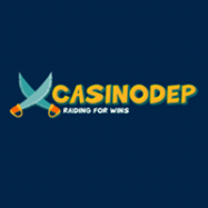 Detailed casino review of Casinodep including FAQ, ownership, company and pros & cons
