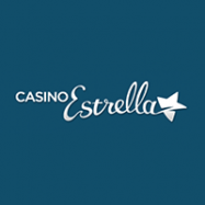 Detailed casino review of CasinoEstrella including FAQ, ownership, company and pros & cons