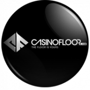 Detailed casino review of CasinoFloor including FAQ, ownership, company and pros & cons