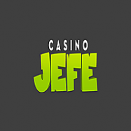 CasinoJEFE
