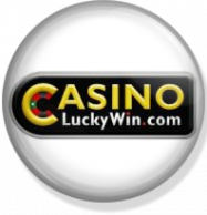 Detailed casino review of CasinoLuckyWin including FAQ, ownership, company and pros & cons