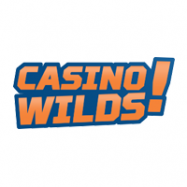 Detailed casino review of CasinoWilds including FAQ, ownership, company and pros & cons