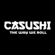 Detailed casino review of Casushi Casino including FAQ, ownership, company and pros & cons
