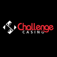 Detailed casino review of Challenge Casino including FAQ, ownership, company and pros & cons