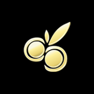 Detailed casino review of Cherry Casino including FAQ, ownership, company and pros & cons