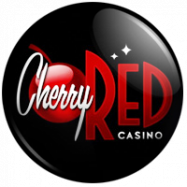 Detailed casino review of Cherry Red Casino including FAQ, ownership, company and pros & cons