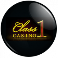 Detailed casino review of Class 1 Casino including FAQ, ownership, company and pros & cons